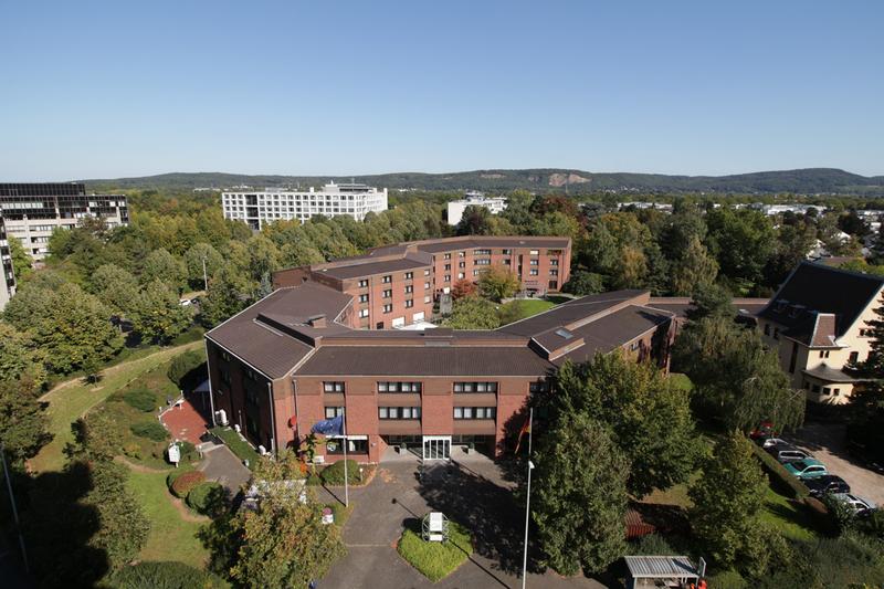 University of Neuchatel, Suisse.